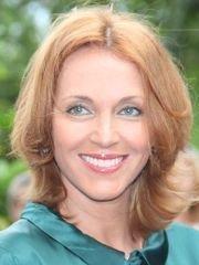 Голая Татьяна Лютаева