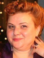 Голая Ирина Основина