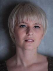 Голая Наталья Анисимова