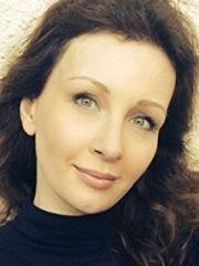Голая Виктория Смирнова