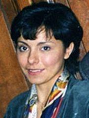 Надира Мирзаева