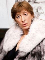 Голая Екатерина Васильева