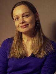 Голая Елена Ивасишина