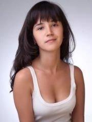 Голая Лилия Хасанова