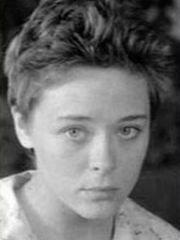 Голая Ольга Николаева