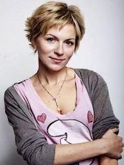 Голая Наталья Рычкова