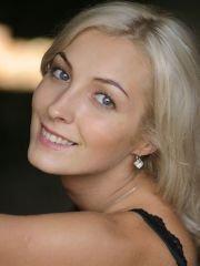 Наталия Рогоза