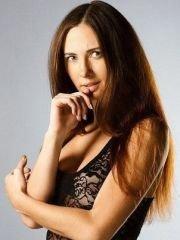 Голая Татьяна Ронзина