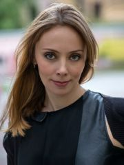 Голая Юлия Шубарева