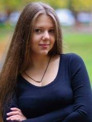 Голая Татьяна Чепелевич
