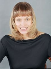 Голая Елена Скороходова