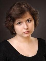 Лариса Удовиченко Делает Зарядку – Валентина (1980)