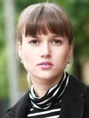 Голая Екатерина Попова