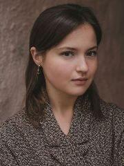 Голая Татьяна Полосина