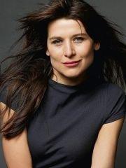 Голая Катажина Херман