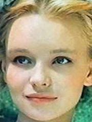 Голая Ольга Кейзерова