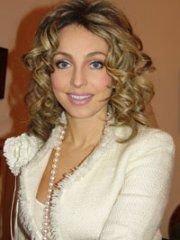 Голая Екатерина Урманчеева