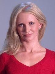 Голая Светлана Зеленковская