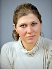 Голая Екатерина Порубель