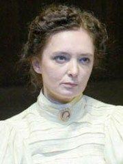 Ирина Тычинина