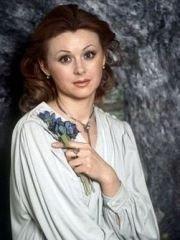 Голая Наталья Селезнева