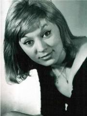 Голая Татьяна Бестаева