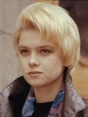 Александра Фомичева