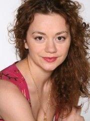Голая Виктория Куликова