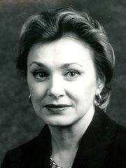 Ольга Чиповская
