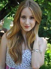 Екатерина Шадрина