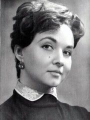 Голая Маргарита Володина
