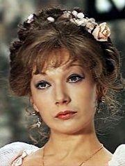Голая Елена Коренева