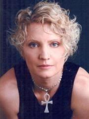 Мария Антипова