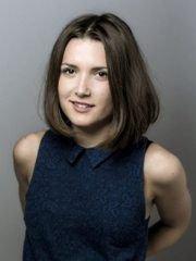 Голая Мария Дорогова