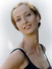 Голая Мария Зорина