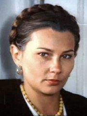Голая Наталья Фоменко