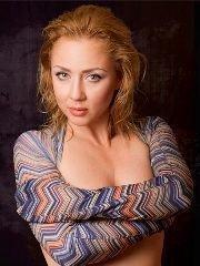 golaya-anastasiya-girenkova