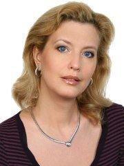 Голая Наталья Кишова