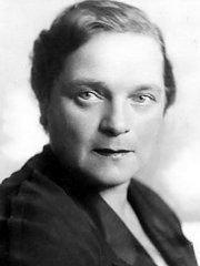 Голая Елена Максимова