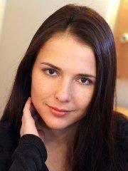 Голая Елена Панова