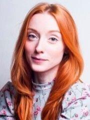 Голая Ольга Макеева