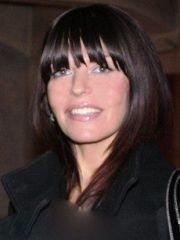 Голая Марина Смирнова