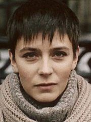 Голая Елена Сафонова