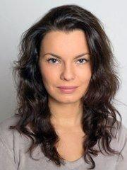 Голая Ирина Ануфриева