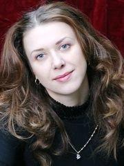 Голая Ольга Арикова