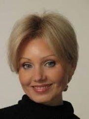Голая Ирина Климова