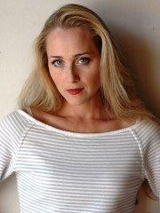 Ирина Патракова