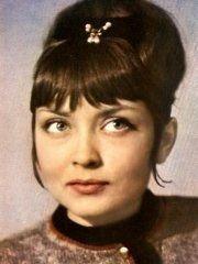Голая Жанна Болотова