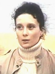 Голая Ольга Богачева