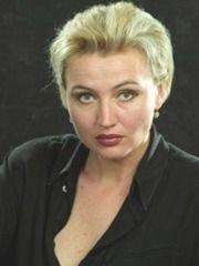 Голая Ирина Дорошенко